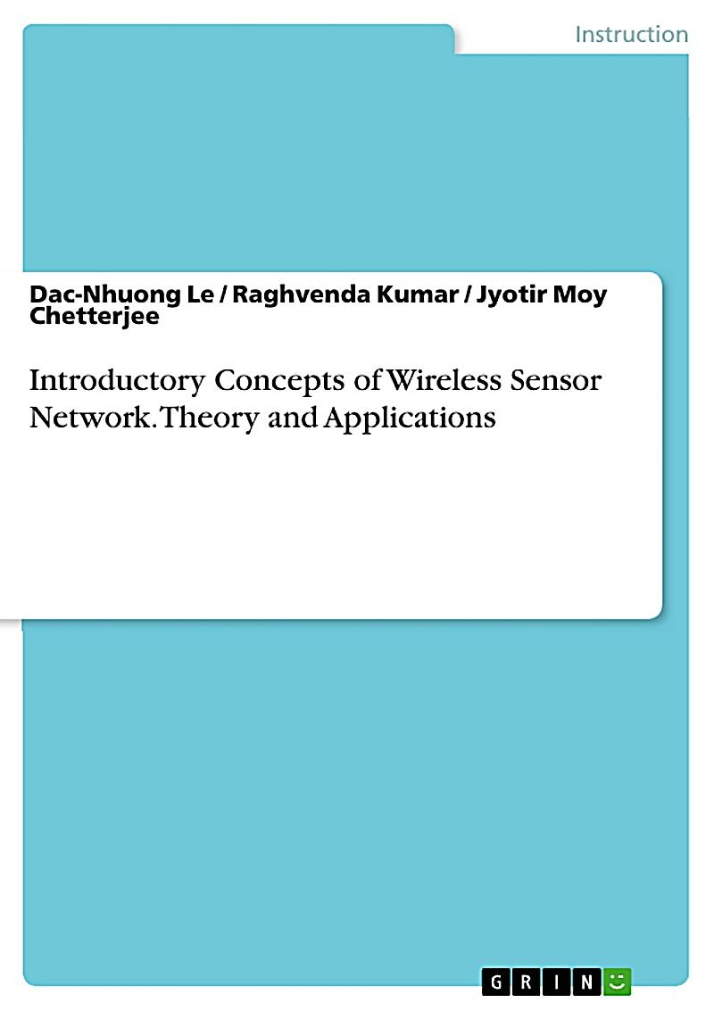 theories of development concepts and applications ebook