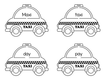 1 2 price taxi card application