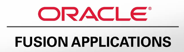 oracle fusion applications price list