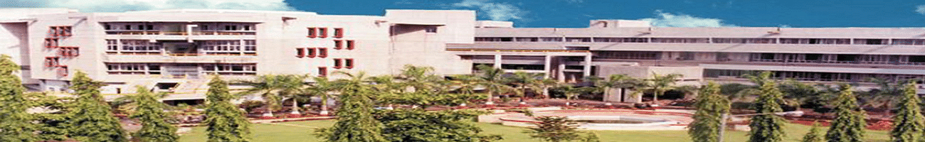 bachelor of computer application colleges in mumbai