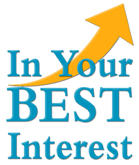 online loan applications for bad credit