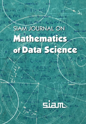 international journal of mathematical analysis and applications