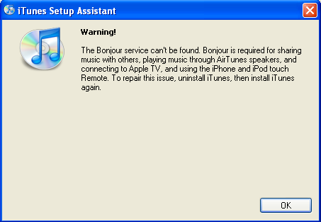 quicktime player apple application support