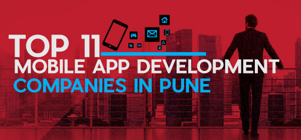 android application developer jobs in pune