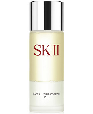 sk ii products application guide