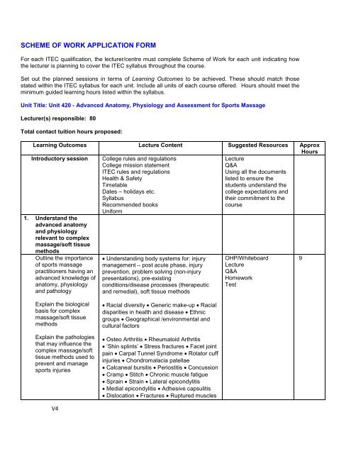 cycle to work scheme application form