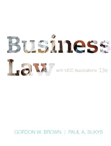 commercial applications of company law 2017 pdf