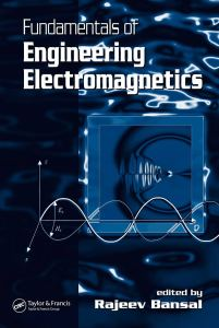 electromagnetics with applications kraus fleisch pdf free download