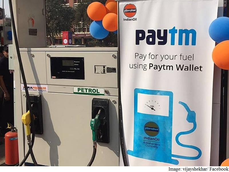 application for petrol pump indian oil