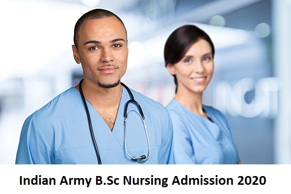 nurses on call application form