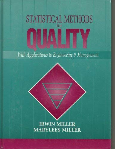 statistical methods and applications journal