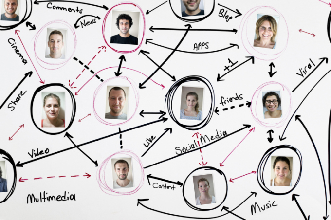 graph database applications and concepts with neo4j