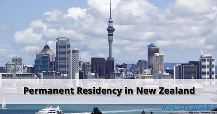 new zealand permanent resident application