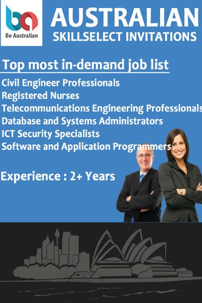 2613 software and applications programmers