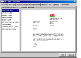 application for a public key infrastructure individual certificate