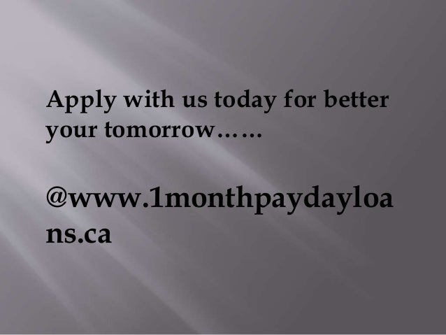 apply for payday loans online 24 7 5 min application