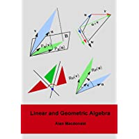 coding the matrix linear algebra through computer science applications pdf