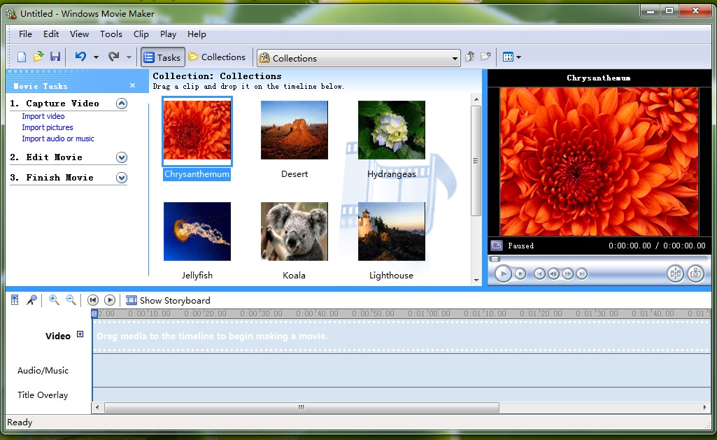 adobe application manager download free