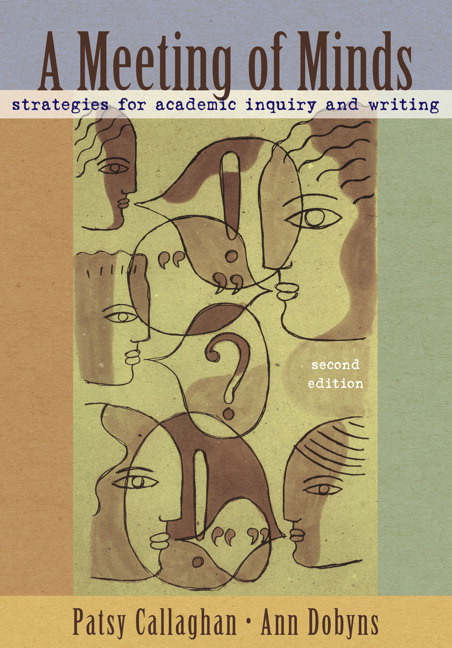 pdhpe application and inquiry second edition