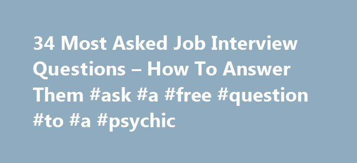 how to ask for a job application in person