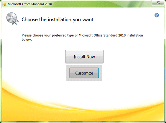 how to install adobe application manager