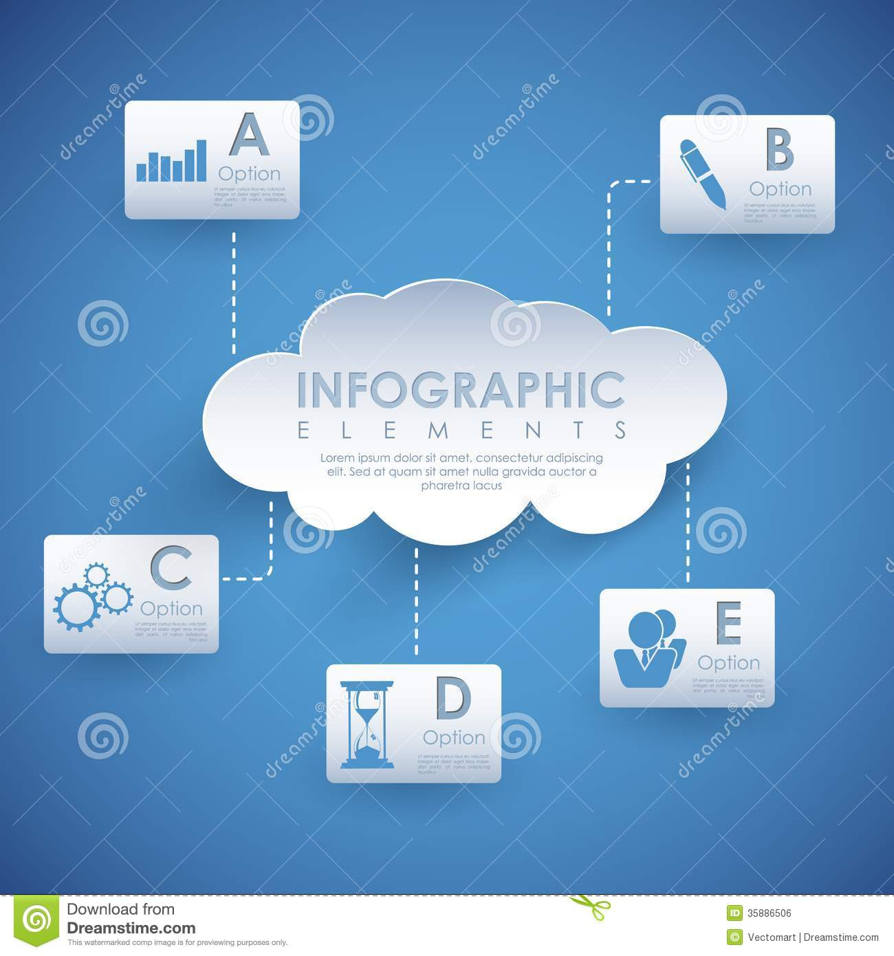 cloud computing programming and application development
