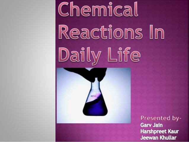 applications of nuclear chemistry in everyday life