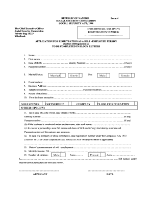 nsw security license application form