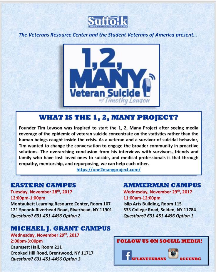 application for veteran and community grants