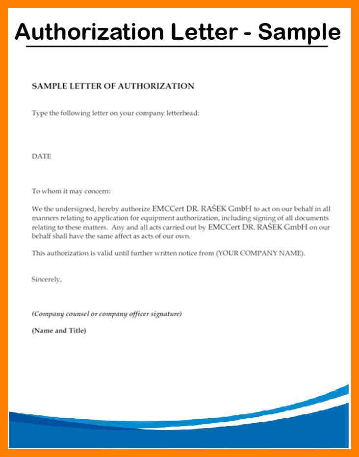 sample parental consent letter for passport application philippines