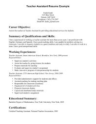 application to teach in catholic schools nsw