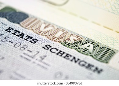 austria schengen visa application form