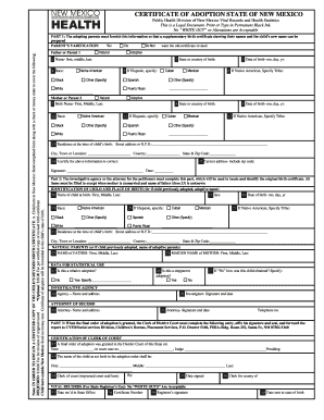 gro marriage certificate application form