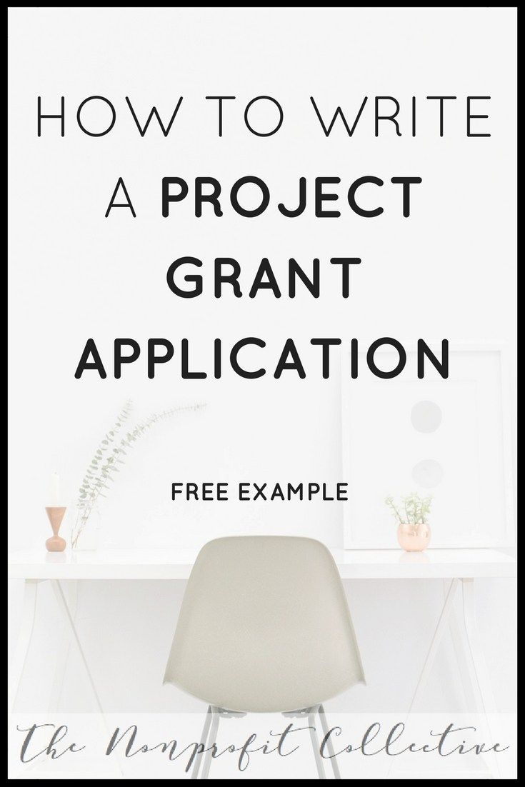 grant application form for small business