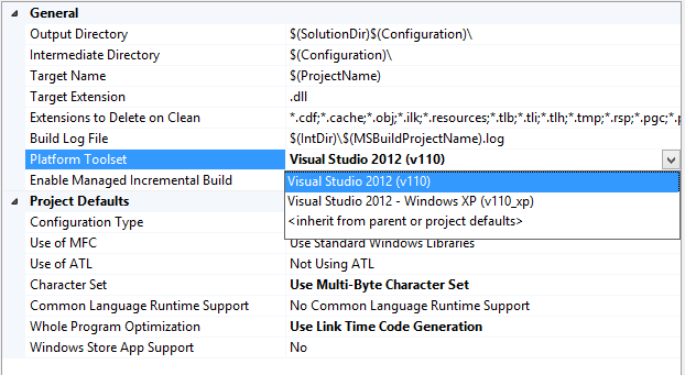 1 is not a valid win32 application windows 10