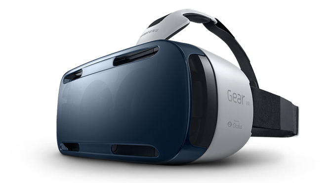 virtual reality and its applications