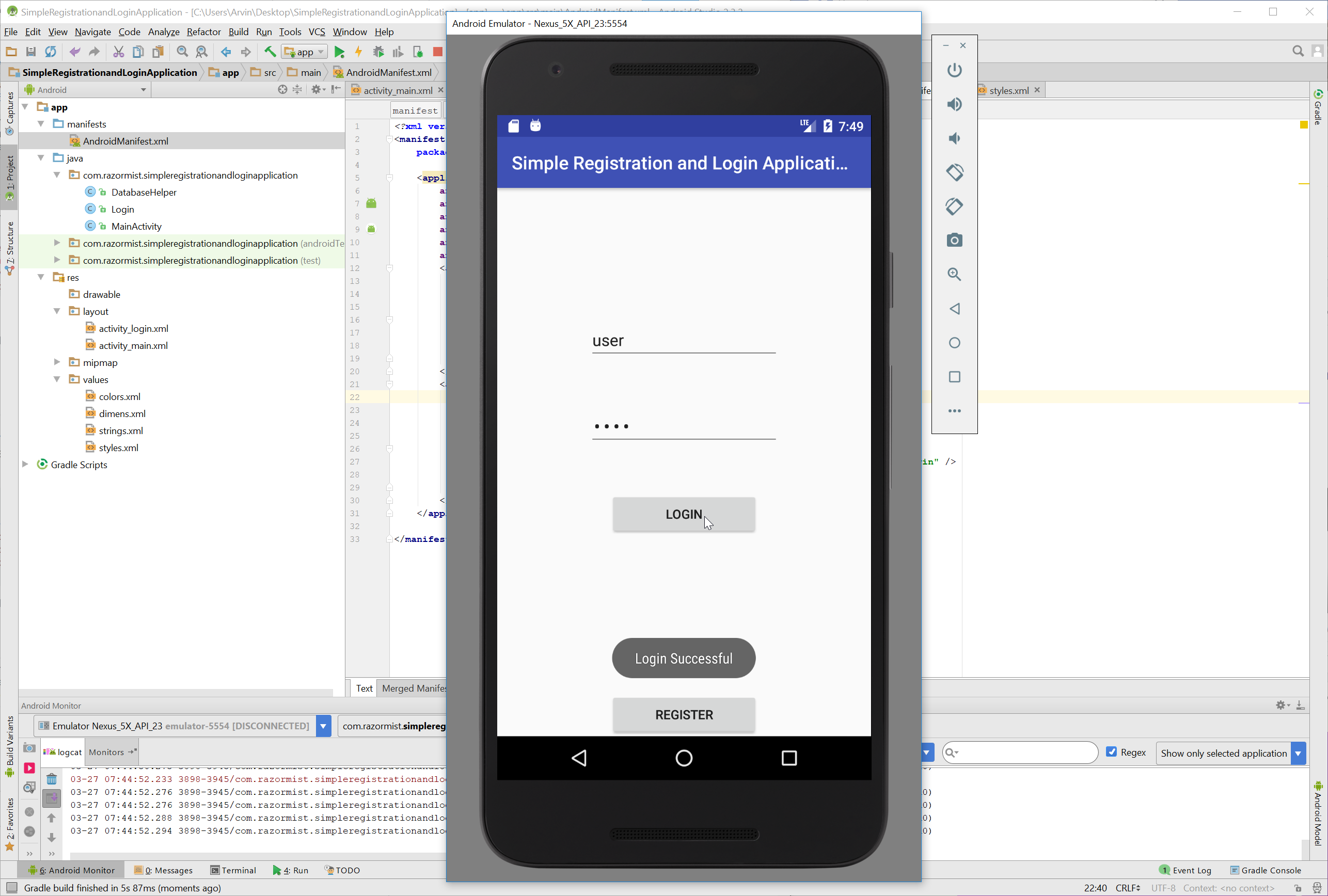 free fax application for android