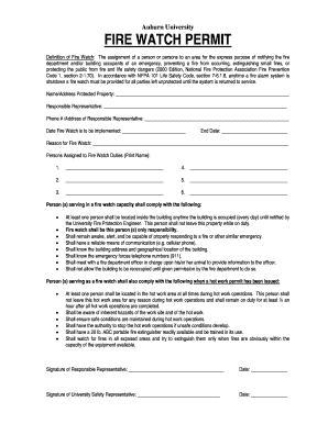 ikea job application form pdf