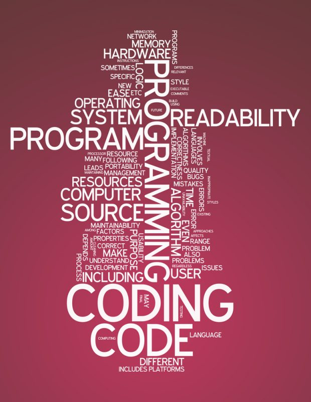 explain the different application of java programming language