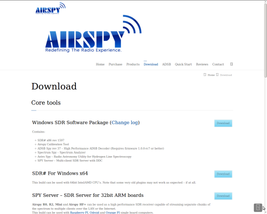 software defined radio military applications