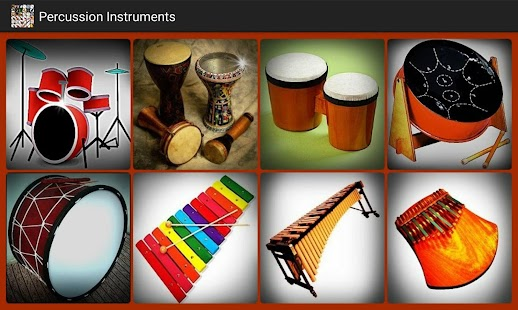 application of maths in musical instruments