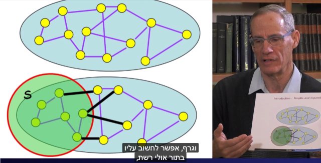 practical applications of graph theory
