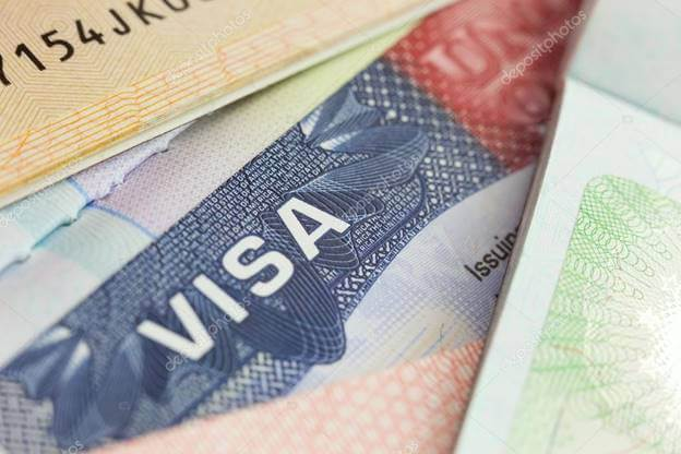 us visa waiver application australia
