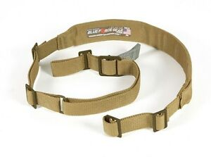 blue force gear vickers combat applications sling