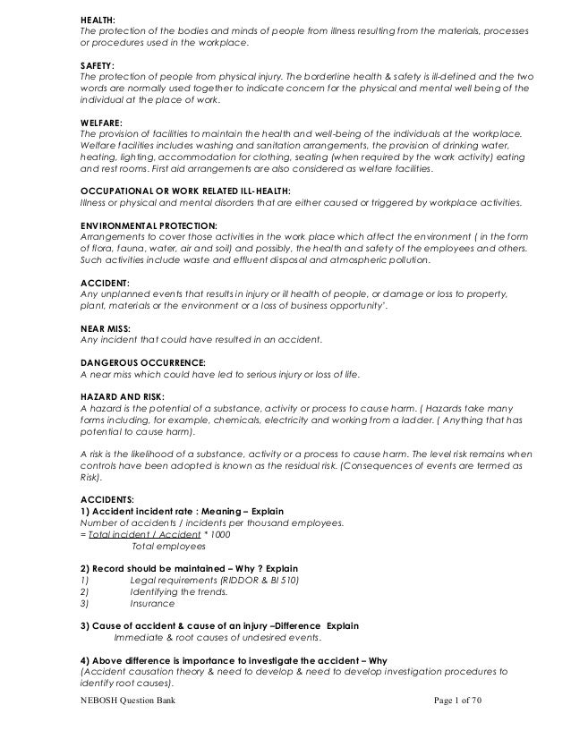 aged care client record application form