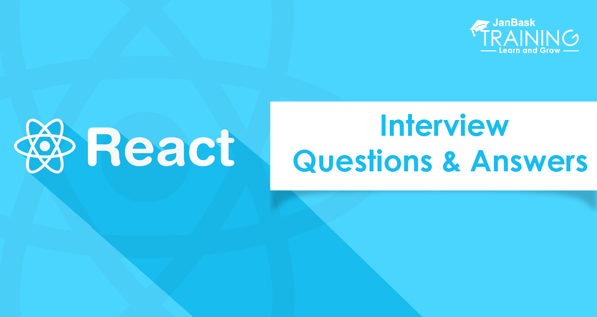 application analyst interview questions and answers