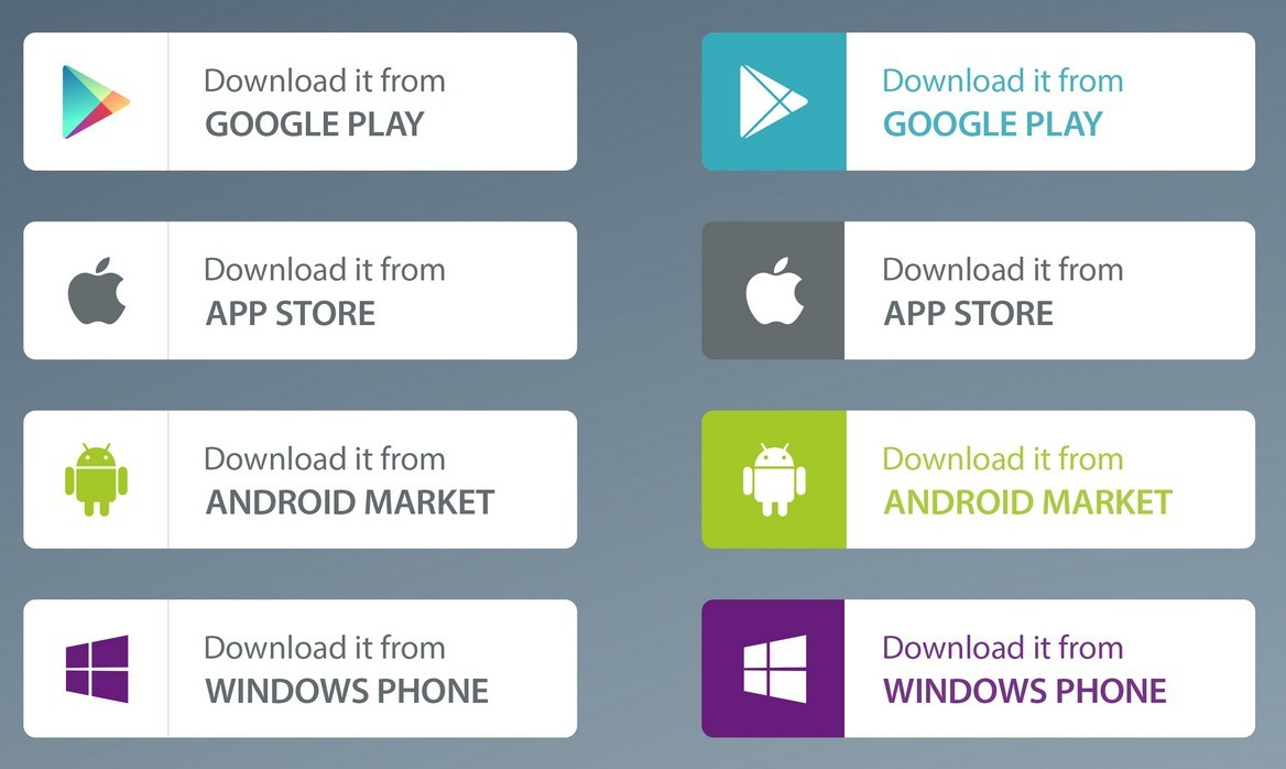 application android market free download