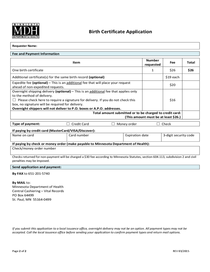 application for a practising certificate