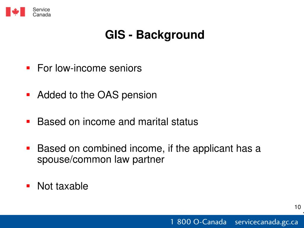 application for old age security pension canada