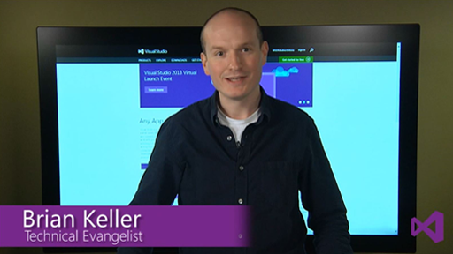 application insights tools for visual studio 2015 download